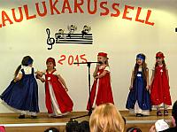 Laulukarussell 2015